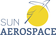 Logo Sun Aerospace