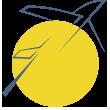 Símbolo Sun Aerospace
